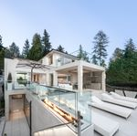 at 2919 Mathers Avenue, Altamont, West Vancouver