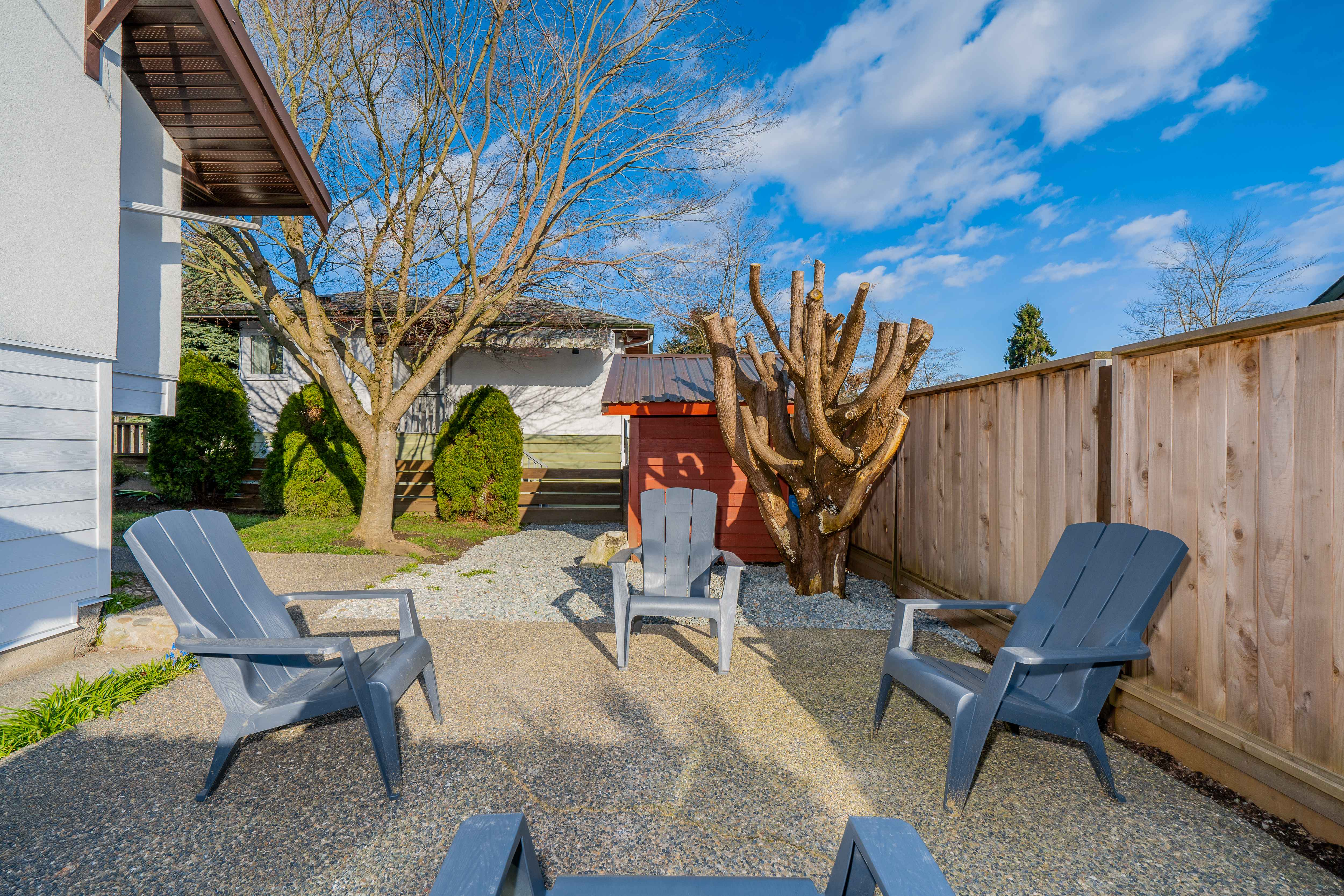 449 E 8th Street, Central Lonsdale, North Vancouver 3