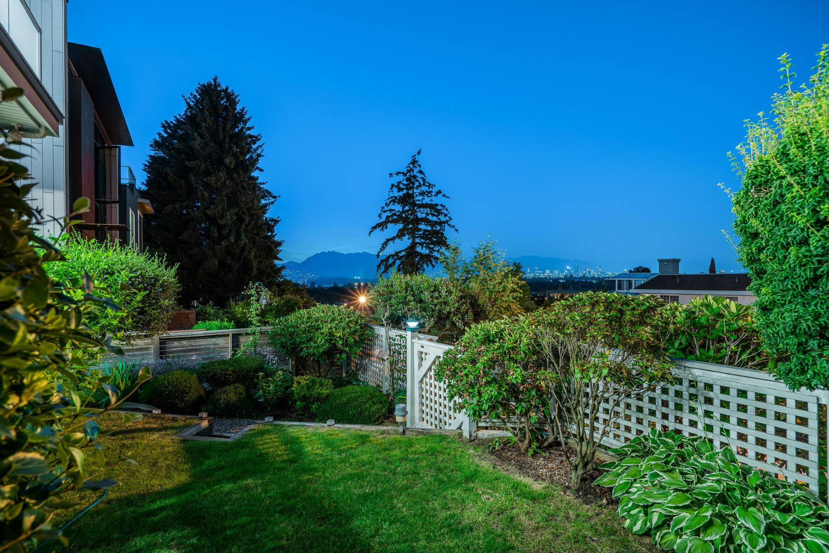 at 3529 Blenheim Street, Dunbar, Vancouver West