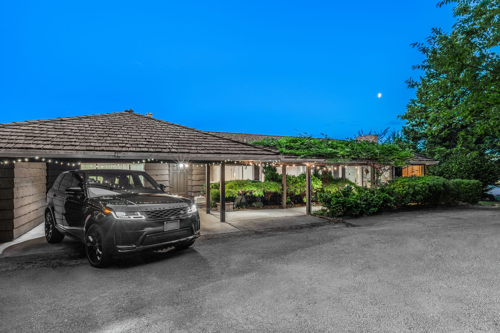 at 875 Eyremount Drive, British Properties, West Vancouver