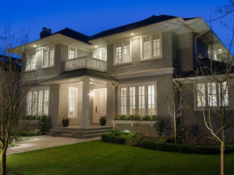4449 Marguerite Street, Shaughnessy, Vancouver West
