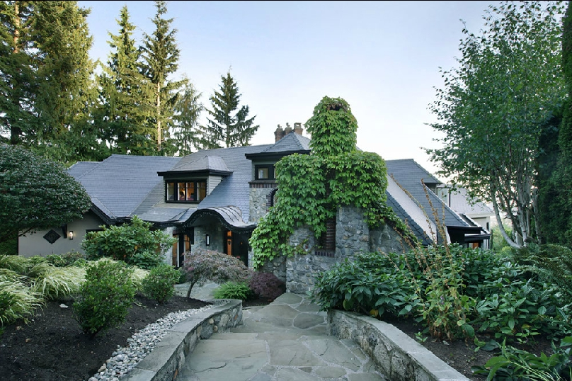 1120 Millstream Road, British Properties, West Vancouver