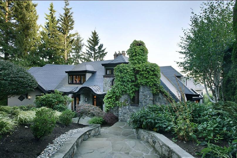 1120 Millstream Road, British Properties, West Vancouver