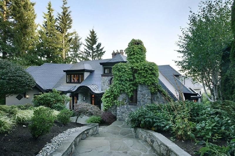 1120 Millstream Road, British Properties, West Vancouver 2
