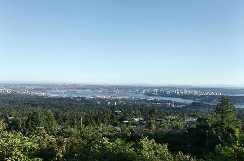 1120 Millstream Road, British Properties, West Vancouver 4