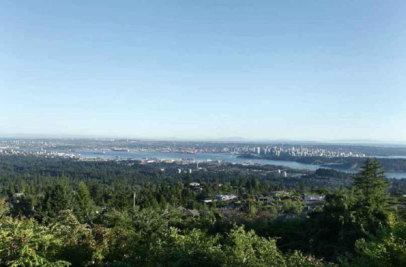 Screen Shot 2014-02-18 at 11.10.50 AM at 1120 Millstream Road, British Properties, West Vancouver