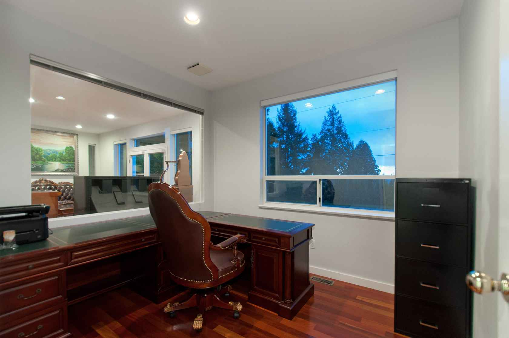 015 at 1445 Nelson Avenue, Ambleside, West Vancouver
