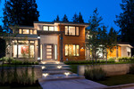 001 at 2590 Newmarket Drive, Edgemont, North Vancouver
