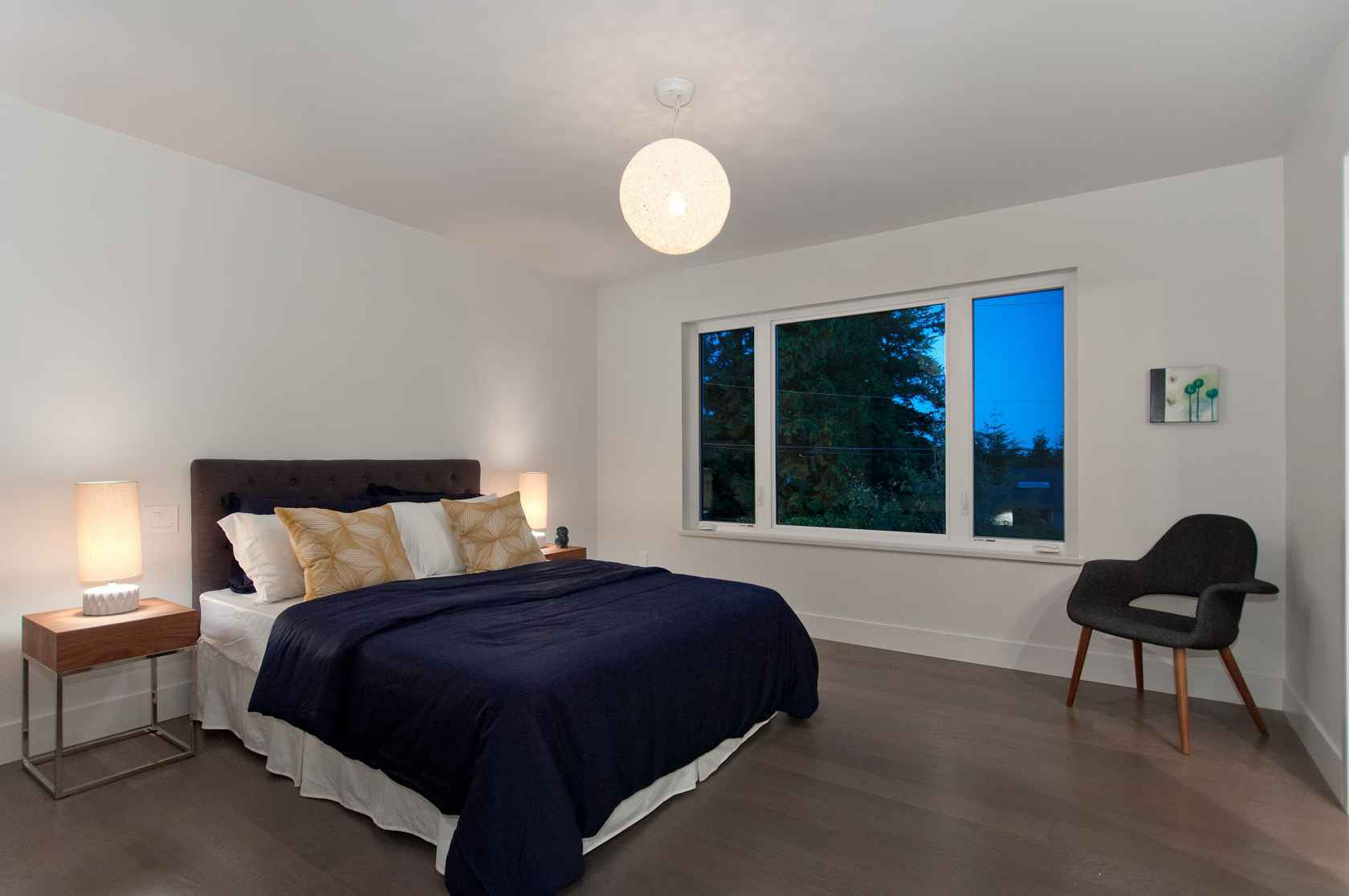 014 at 2590 Newmarket Drive, Edgemont, North Vancouver