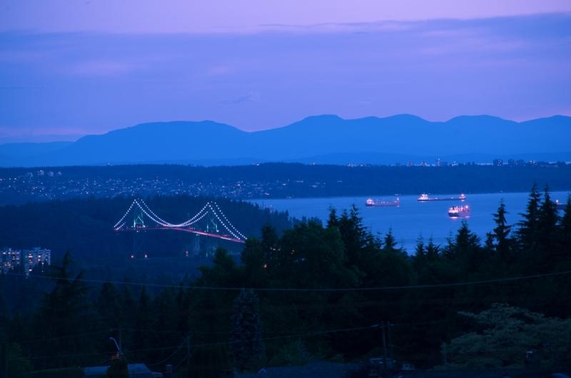 420 Crestwood, Upper Delbrook, North Vancouver 4