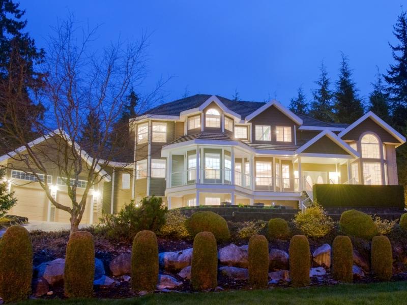 127 Hemlock Drive, Vancouver West