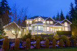 001 at 127 Hemlock Drive, Vancouver West
