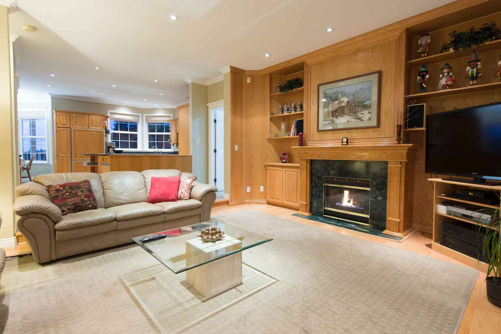 010 at 127 Hemlock Drive, Vancouver West