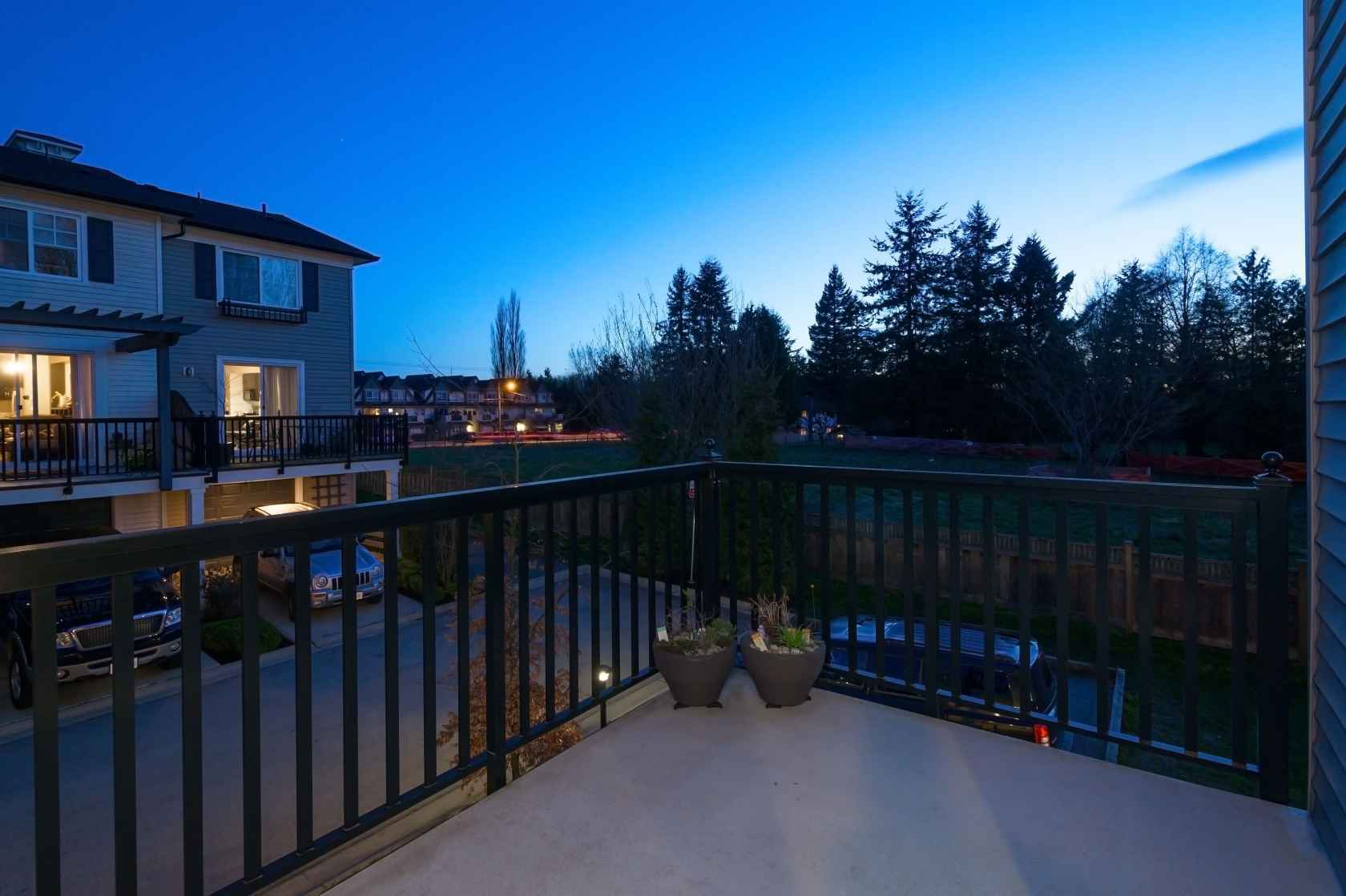 009 at #82 - 7233 189th Street, Clayton, Cloverdale