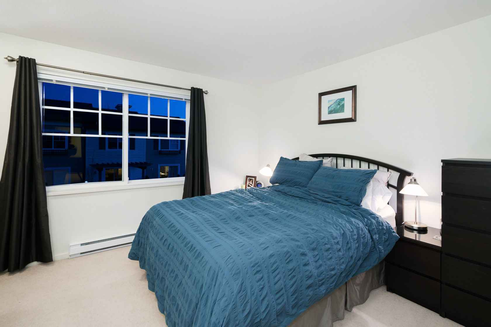 017 at #82 - 7233 189th Street, Clayton, Cloverdale