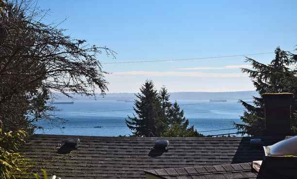 4113 Bayridge Avenue, Bayridge, West Vancouver 3