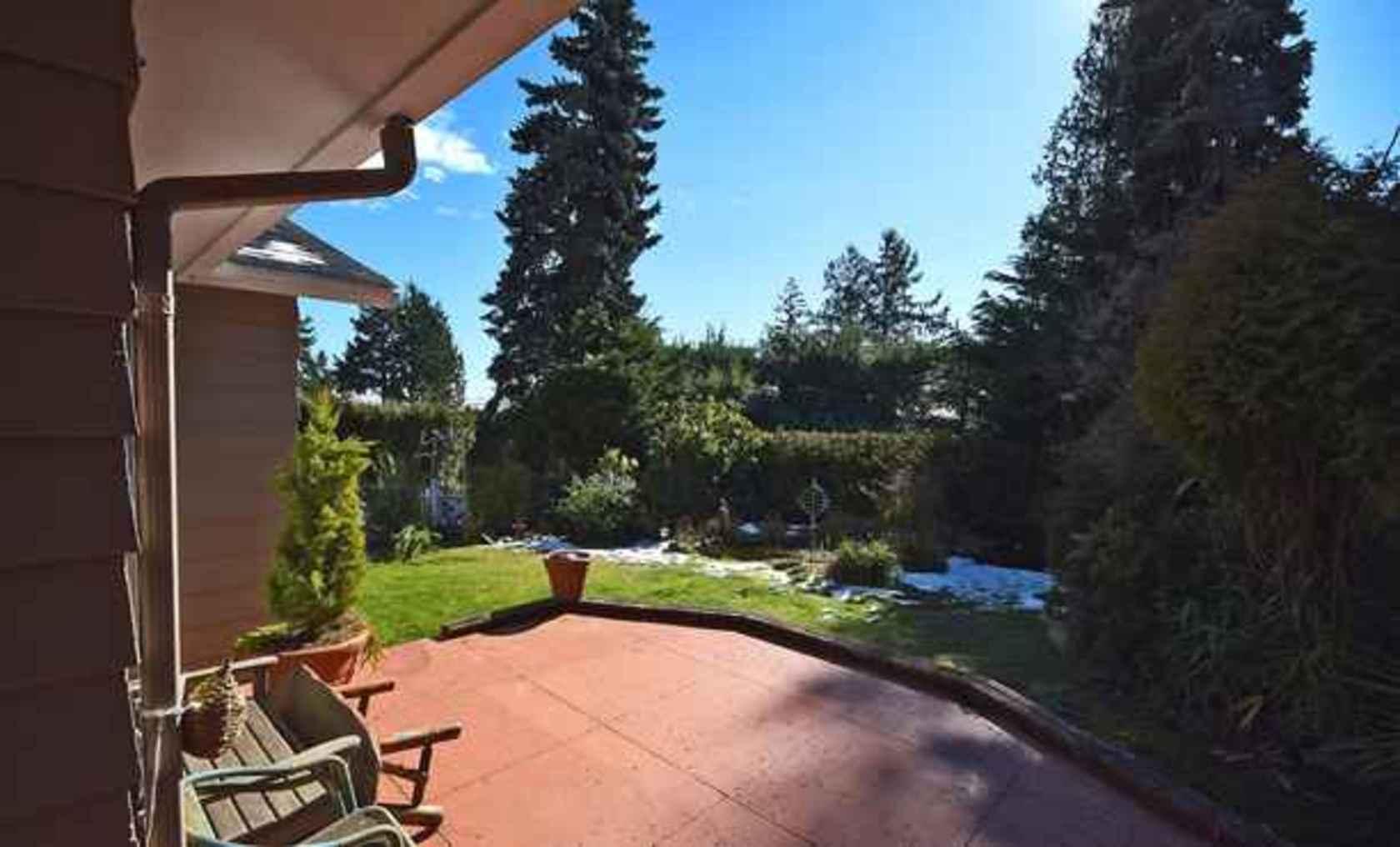 mini06 at 4113 Bayridge Avenue, Bayridge, West Vancouver