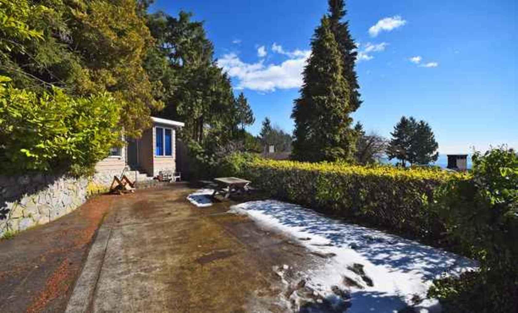 mini16 at 4113 Bayridge Avenue, Bayridge, West Vancouver