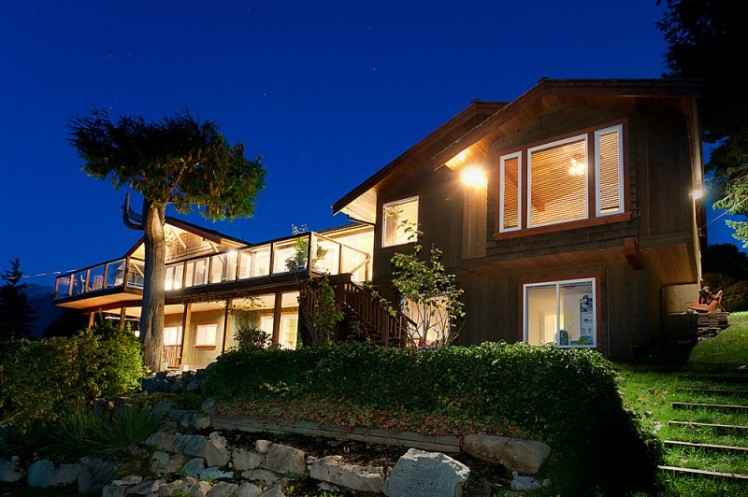6251 Overstone Drive, Gleneagles, West Vancouver 2