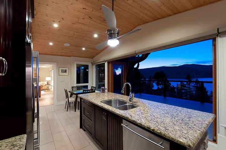 6251 Overstone Drive, Gleneagles, West Vancouver 3