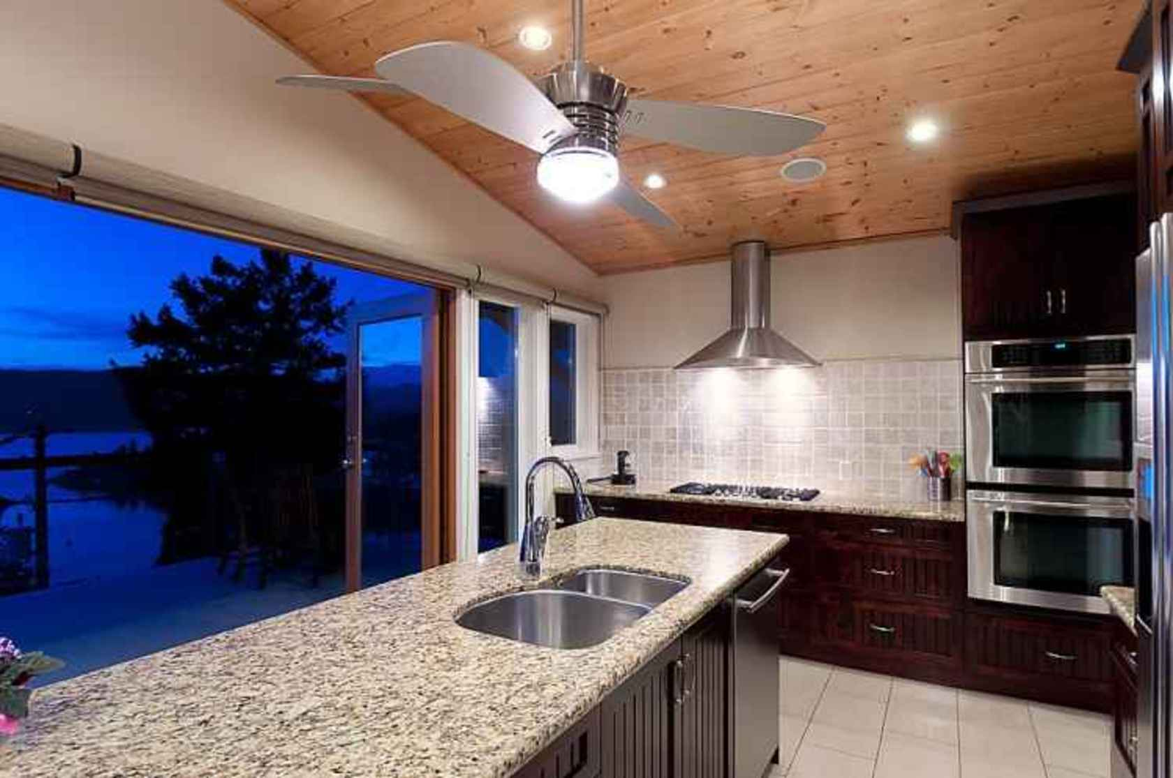 749x497_6251-overstone-drive-gleneagles-west-vancouver-13-15515 at 6251 Overstone Drive, Gleneagles, West Vancouver