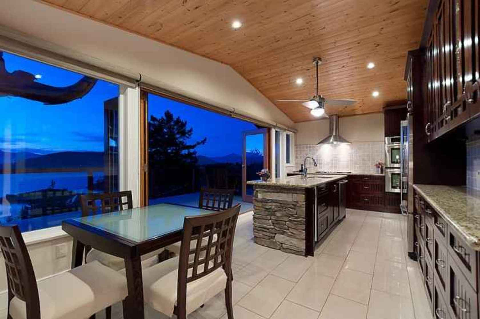 749x497_6251-overstone-drive-gleneagles-west-vancouver-9-15511 at 6251 Overstone Drive, Gleneagles, West Vancouver