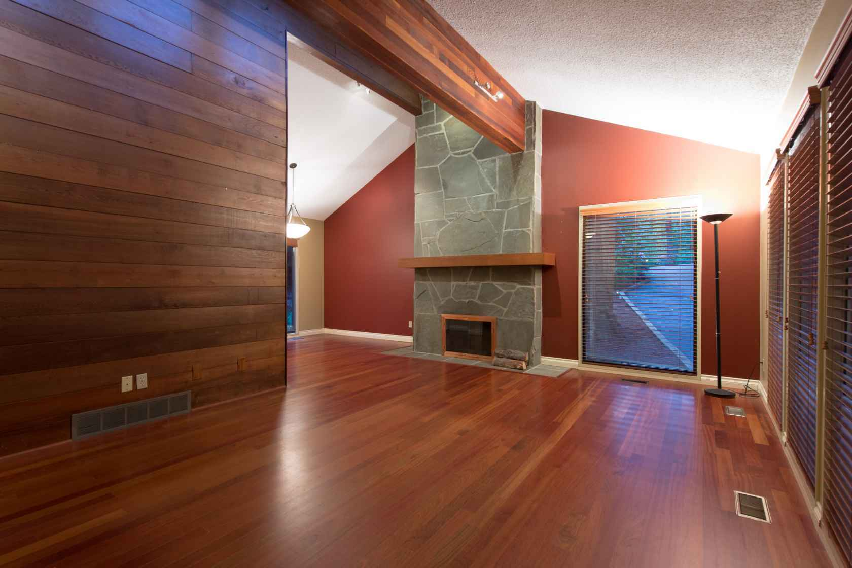 004 at 5710 Bluebell Drive, Eagle Harbour, West Vancouver