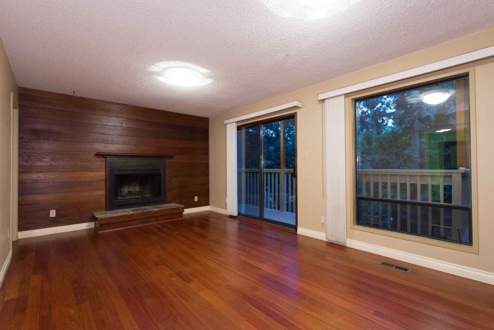 008 at 5710 Bluebell Drive, Eagle Harbour, West Vancouver