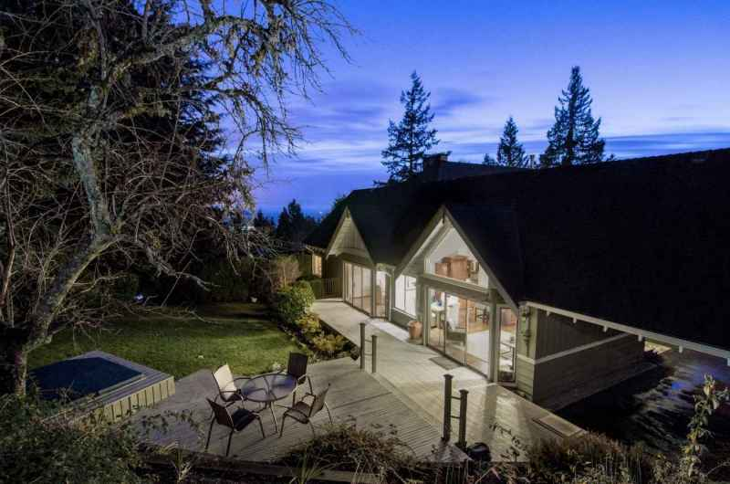 4660 Willow Creek Road, Rockridge, West Vancouver 2