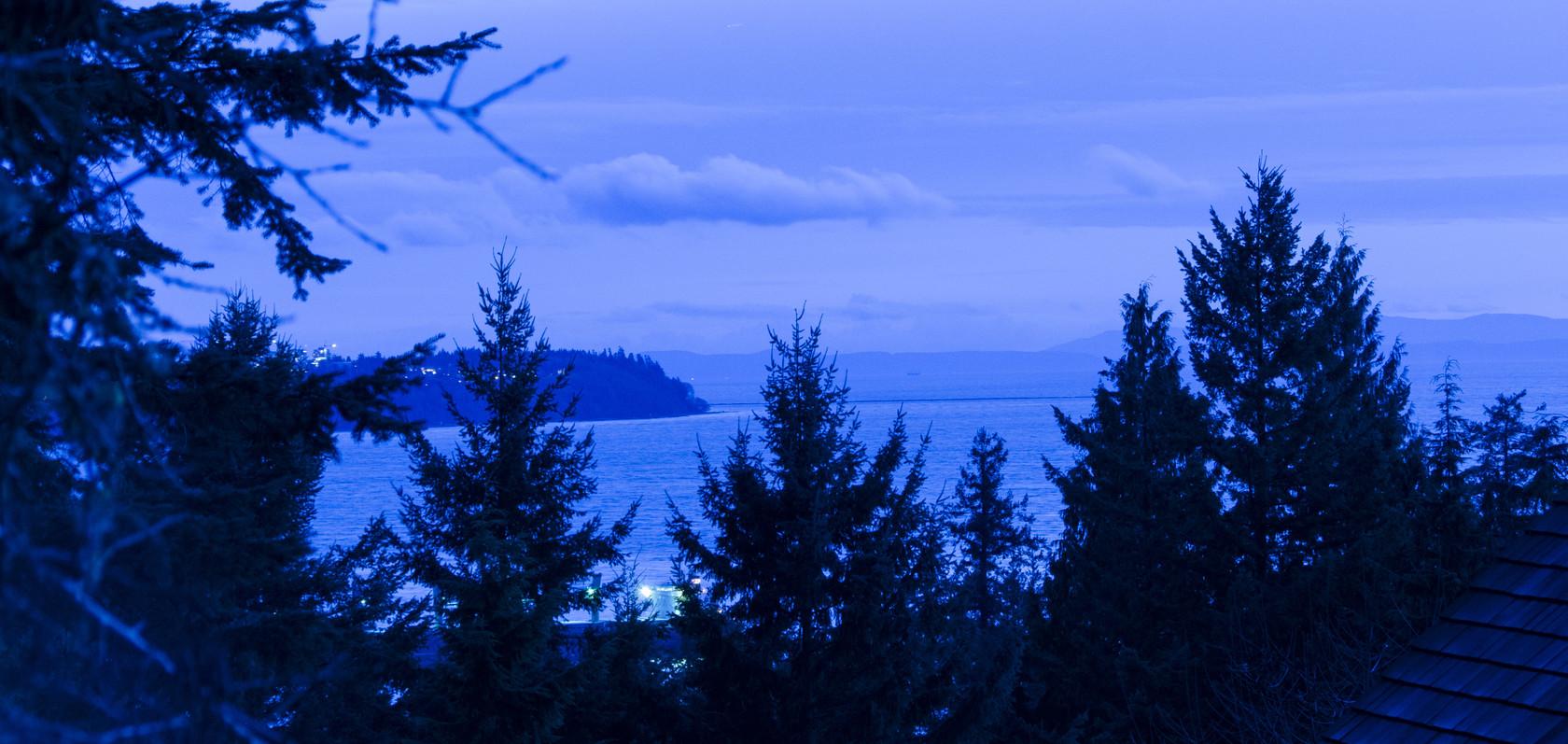 002 at 4660 Willow Creek Road, Rockridge, West Vancouver