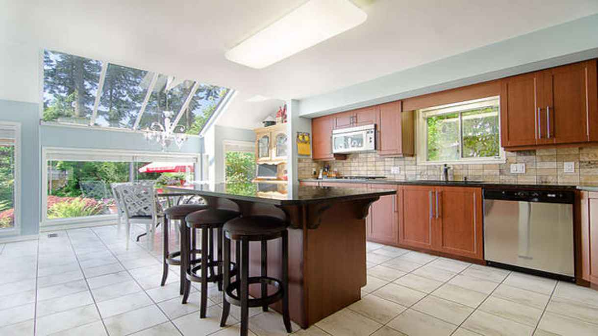 5732 Westport Court, Eagle Harbour, West Vancouver 3