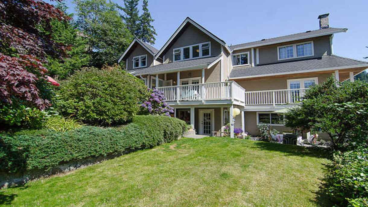 5732 Westport Court, Eagle Harbour, West Vancouver 4
