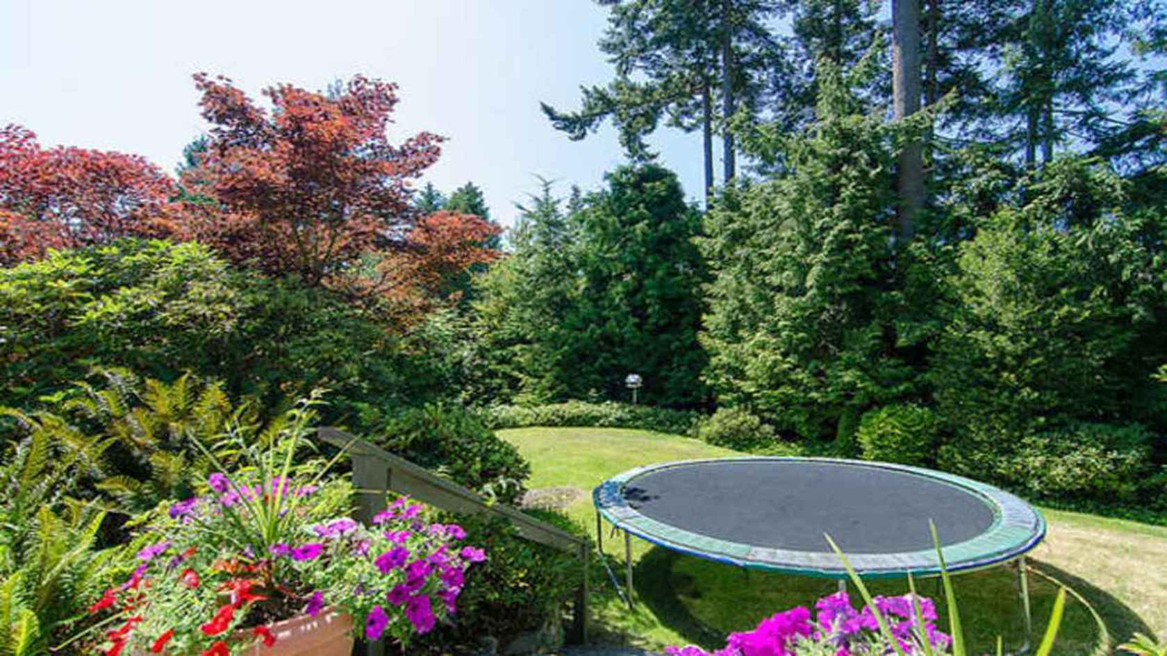 5732 Westport 016 at 5732 Westport Court, Eagle Harbour, West Vancouver