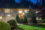 2396 at 3621 Mathers Avenue, Westmount WV, West Vancouver