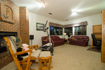 4269 at 3621 Mathers Avenue, Westmount WV, West Vancouver