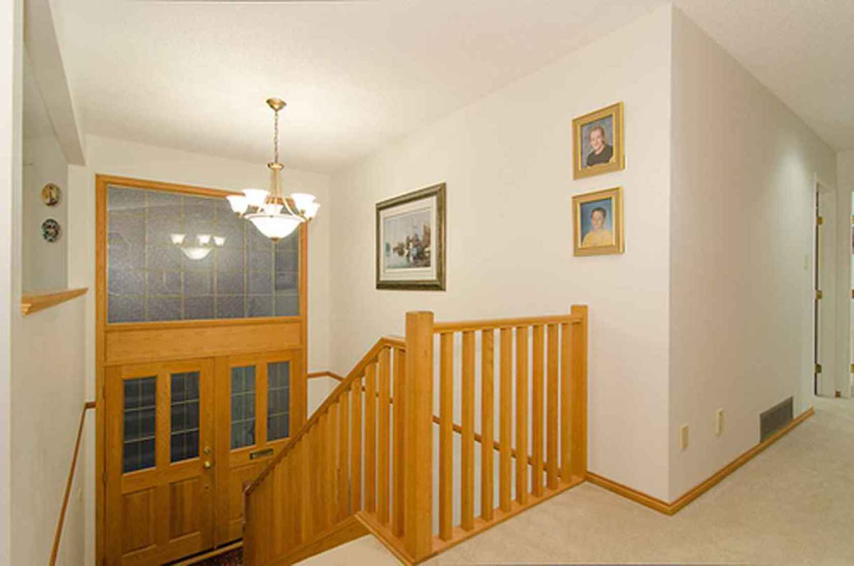 4290 at 3621 Mathers Avenue, Westmount WV, West Vancouver