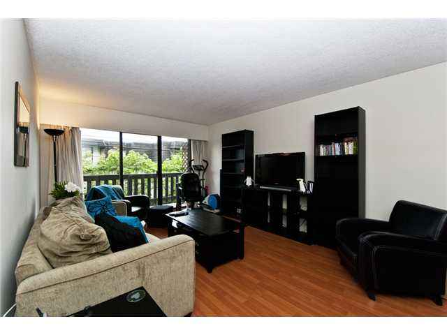 #101 - 225 3rd Street, Lower Lonsdale, North Vancouver 4