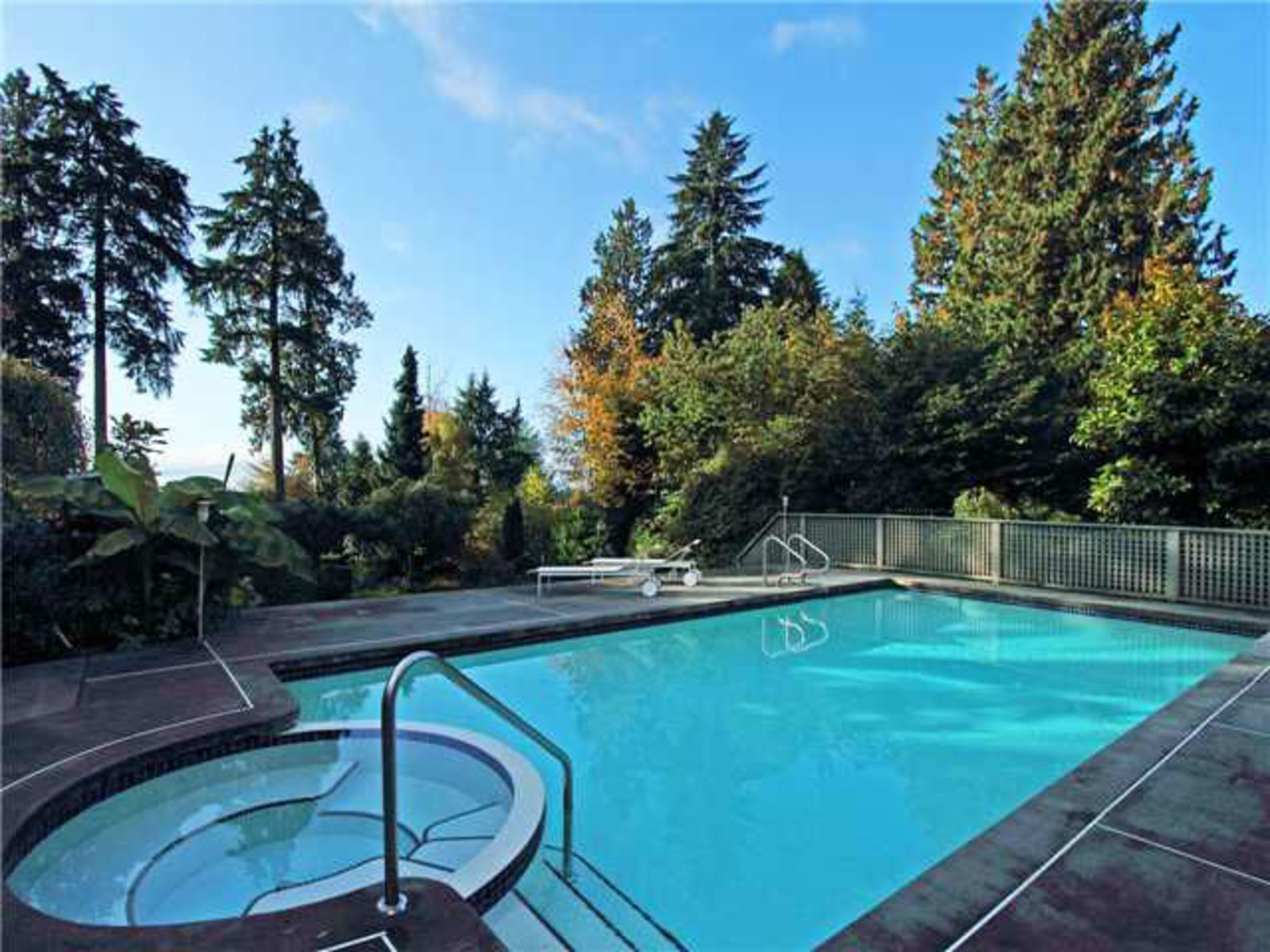 1720 Ottawa 2 at 1720 Ottawa Avenue, Ambleside, West Vancouver
