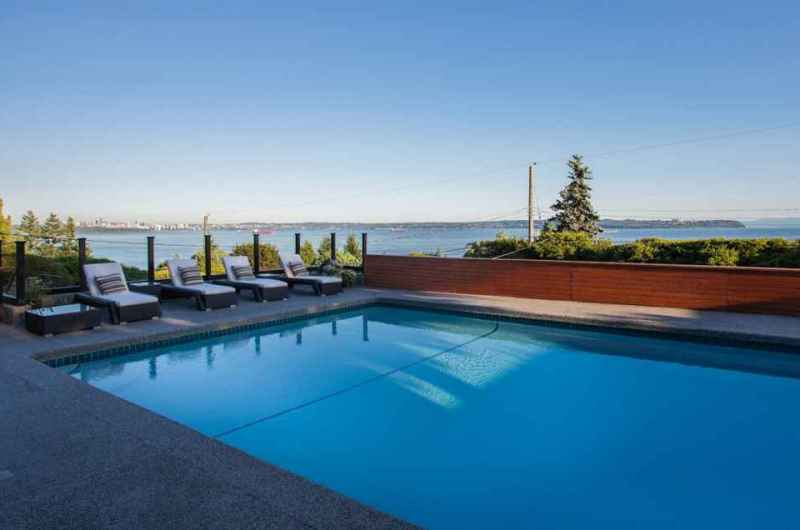 4125 Burkehill Place, Bayridge, West Vancouver 2