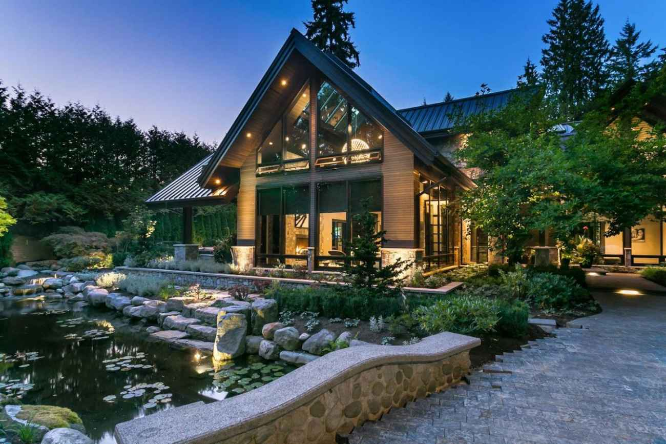 Address Upon Request, Cedardale, West Vancouver 4