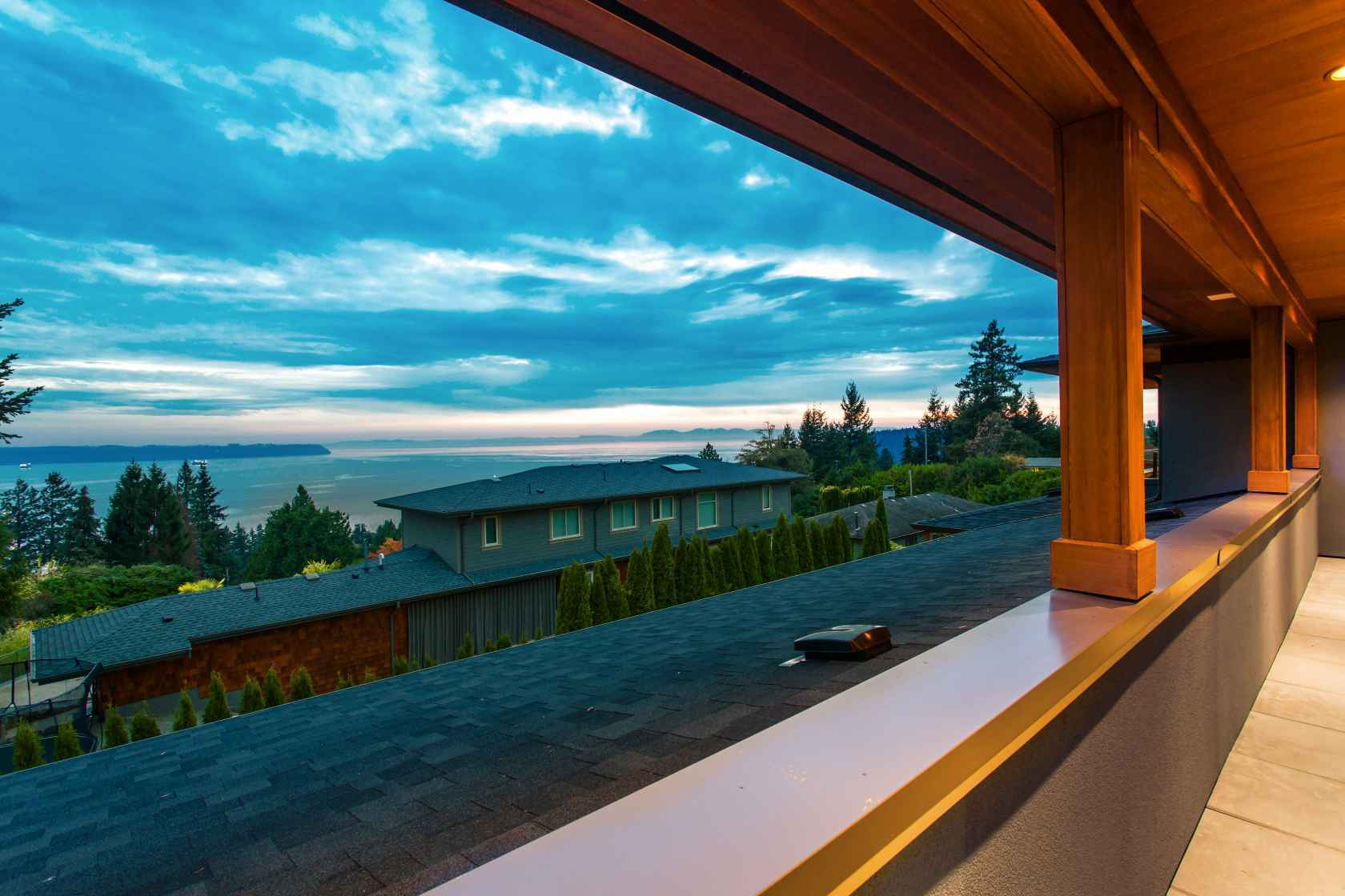 1J6A3063-2 at 4156 Burkehill Road, Bayridge, West Vancouver