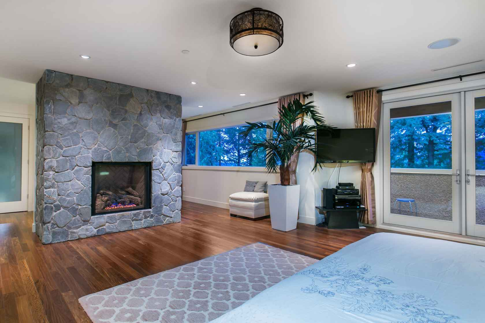 1J6A7435 at 6218 St. Georges Crescent, Gleneagles, West Vancouver