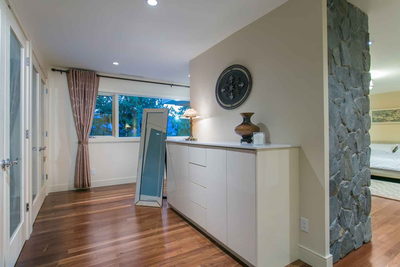 1J6A7439 at 6218 St. Georges Crescent, Gleneagles, West Vancouver