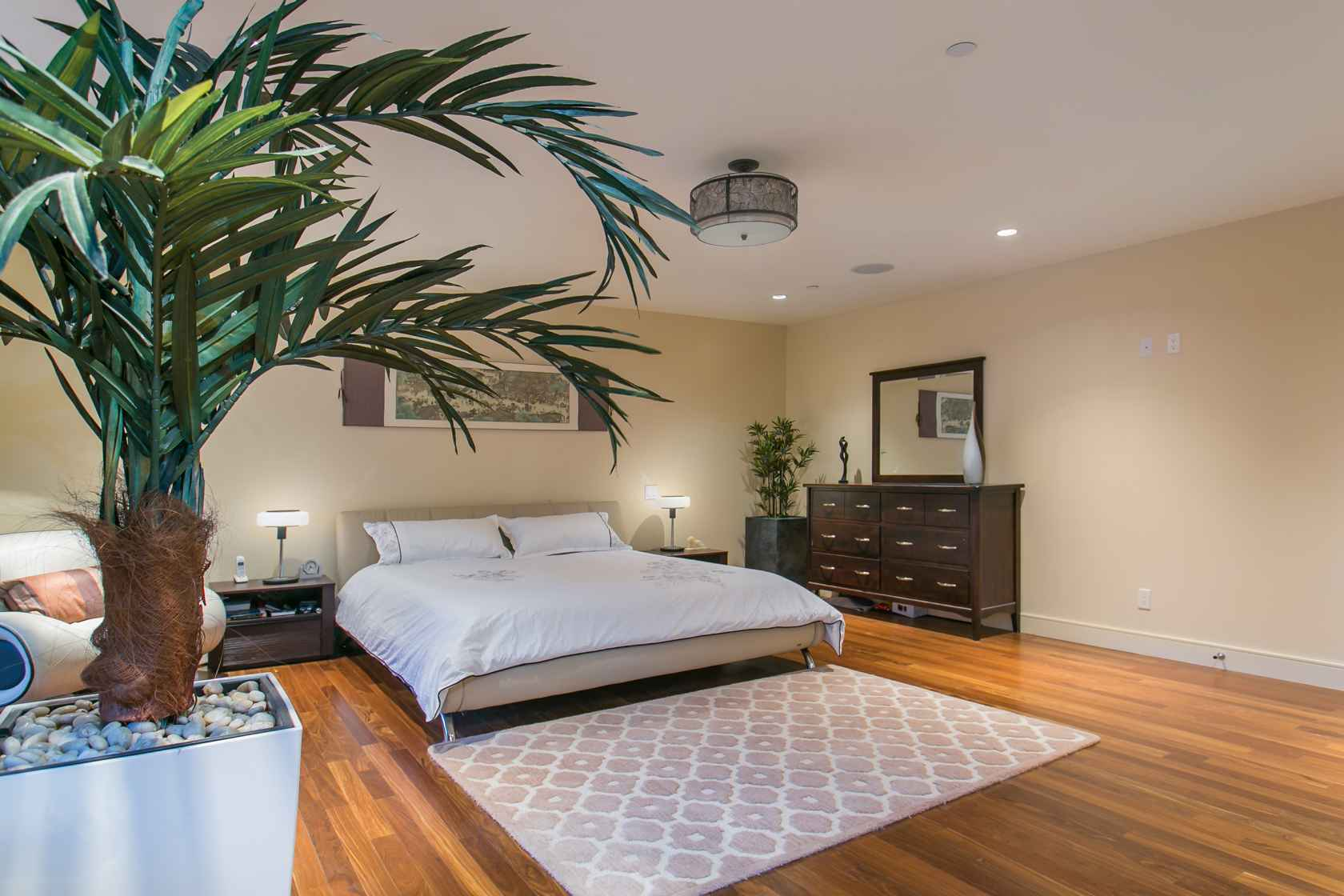 1J6A7441 at 6218 St. Georges Crescent, Gleneagles, West Vancouver