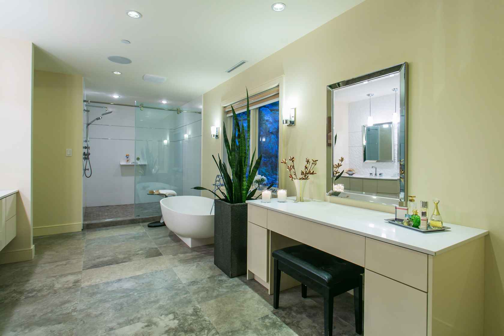 1J6A7447 at 6218 St. Georges Crescent, Gleneagles, West Vancouver