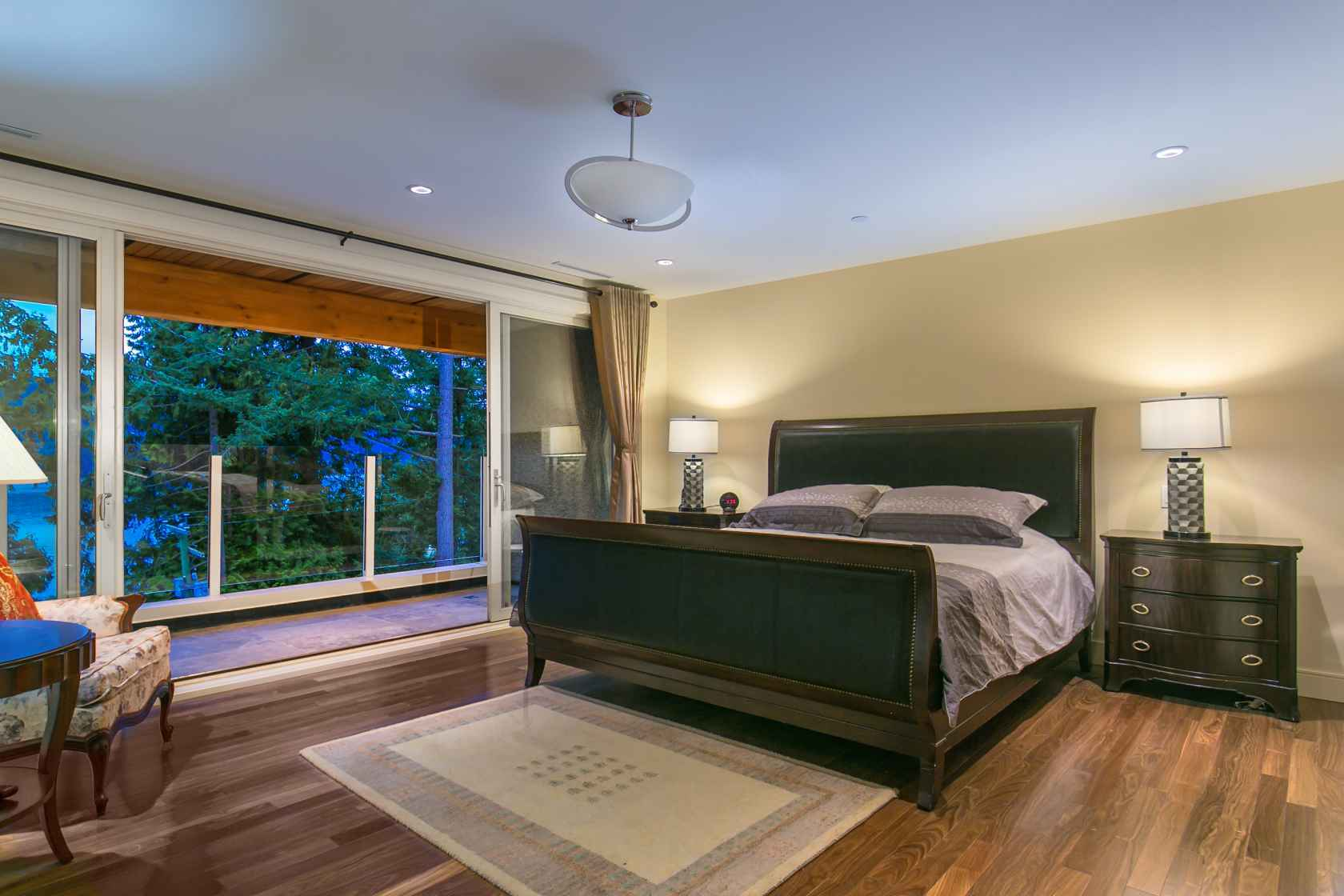 1J6A7450 at 6218 St. Georges Crescent, Gleneagles, West Vancouver