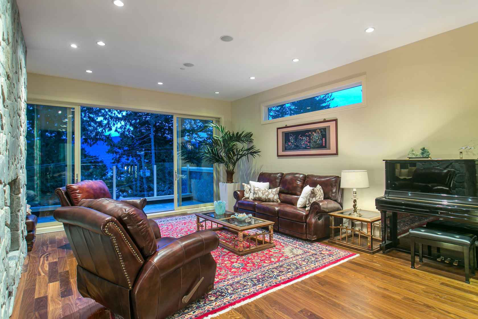 1J6A7470 at 6218 St. Georges Crescent, Gleneagles, West Vancouver