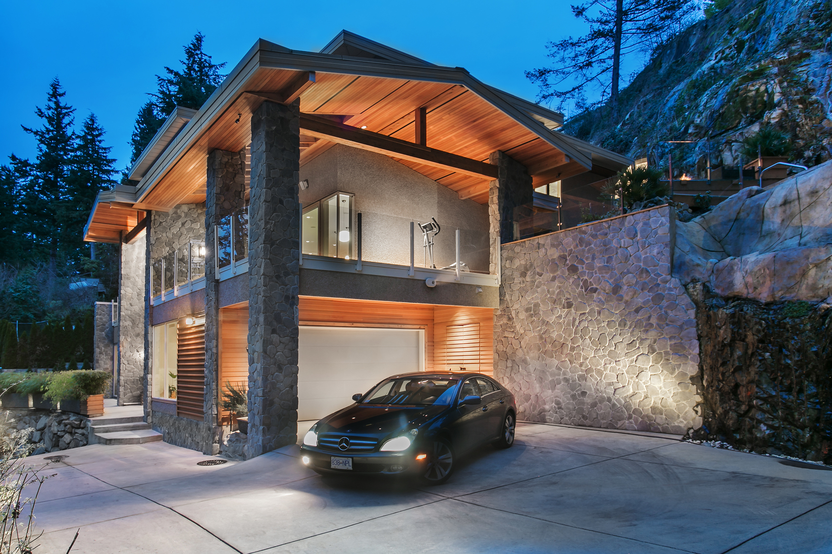 1J6A7482 at 6218 St. Georges Crescent, Gleneagles, West Vancouver