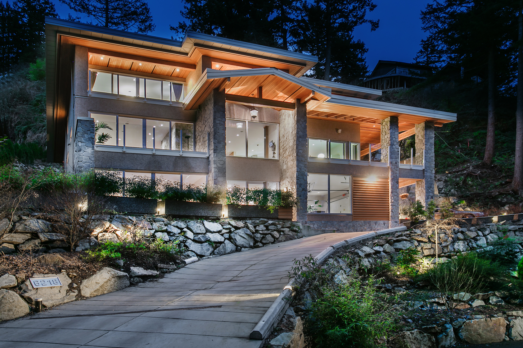1J6A7490 at 6218 St. Georges Crescent, Gleneagles, West Vancouver