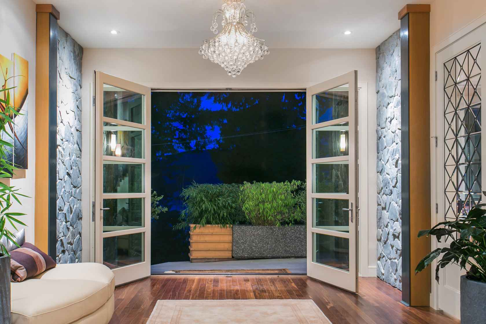 1J6A7504 at 6218 St. Georges Crescent, Gleneagles, West Vancouver